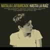 Cover of the album Hasta la raíz
