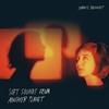 Couverture de l'album Soft Sounds from Another Planet