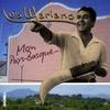 Couverture de l'album Mon pays basque