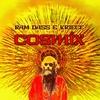 Cover of the album Cosmix