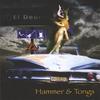 Couverture de l'album Hammer & Tongs