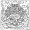 Cover of the album Fine Flow