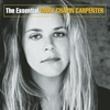 Cover of the album The Essential Mary Chapin Carpenter