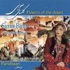 Cover of the album Parishaan - Flowers of the Desert (Iran - Music of Khorasan)