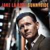 Cover of the album Sunnyside