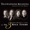 Cover of the album Concerto In True Minor (feat. The 3 Rock Tenors)