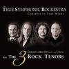 Couverture de l'album Concerto In True Minor (feat. The 3 Rock Tenors)