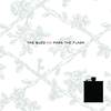 Couverture de l'album Pass the Flask