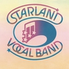 Couverture de l'album Starland Vocal Band