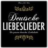 Cover of the album Goldenes Schlageralbum: Mit Musik geht alles besser