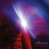 Couverture de l'album Red Planet