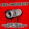Cover of the track Oil Money