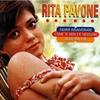 Couverture de l'album Rita Pavone