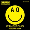 Cover of the album Ping Pong (Hardwell Remix) - Single