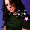Couverture de l'album JoJo