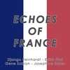Cover of the album Timeless Echoes of France
