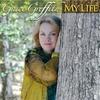 Couverture de l'album My Life