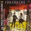 Cover of the album Cha Cha Chá