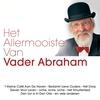 Cover of the album Het allermooiste van Vader Abraham