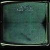 Couverture de l'album Catch a Fire (Remastered)