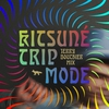 Couverture de l'album Kitsuné Trip Mode