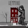 Cover of the album Hemming
