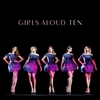 Cover of the album Ten (Deluxe Edition)