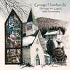 Couverture de l'album Heritage & Legacy
