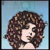 Couverture de l'album The Hoople (Bonus Track Version)