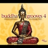 Cover of the album Buddha Grooves 4