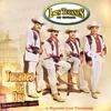 Cover of the album Tucanes de Oro - Secuestro de Amor...y Siguen Los Tucanes