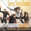 Couverture de l'album Highway Stars