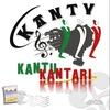 Couverture de l'album Kantu Kantari