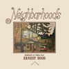Couverture de l'album Neighborhoods