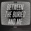 Cover of the album The Best of Between the Buried and Me