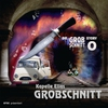 Cover of the album Kapelle Elias Grobschnitt
