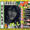 Cover of the album Arular