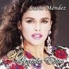 Cover of the album Lucía Mendez: 20 Grandes Exitos