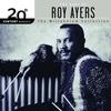 Couverture de l'album 20th Century Masters - The Millennium Collection: The Best of Roy Ayers