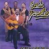 Couverture de l'album Angola Maravilha