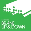 Cover of the album Up & Down - EP