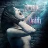 Couverture de l'album Antik
