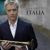 Couverture de l'album Italia (Deluxe Edition)