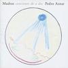 Cover of the album Mudras: Canciones de a dos