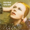 Cover of the album Hunky Dory