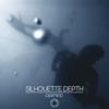 Couverture de l'album Silhouette Depth