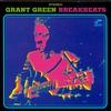 Cover of the album Blue Breakbeats
