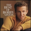 Cover of the album The Best of Bobby Vinton