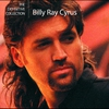 Cover of the album The Definitive Collection: Billy Ray Cyrus