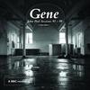 Cover of the album Gene: The John Peel Sessions 1995-1999 (BBC Version)